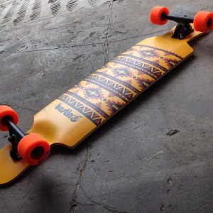 madrid-longboards-pintail1-300x300