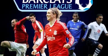Où regarder un match de football de Première Ligue anglaise à Madrid ?