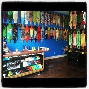 madrid-longboards-board-shop-300x300