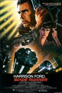 Blade_Runner-351607743-large-199x300