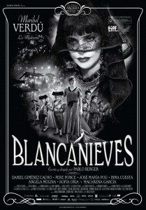 Blancanieves-908474662-large-209x300