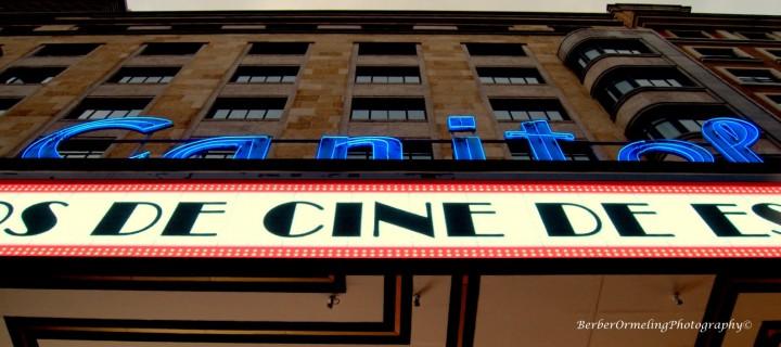 Cinéma anglais à Madrid – Où aller ?