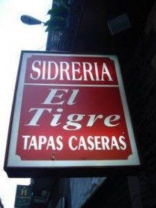 el_tigre_Potaje_caviar006_big-225x300