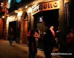 flamenco-dance-madrid-caramomo-tablao-bar