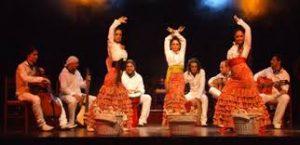 flamenco-dance-madrid-stage-show