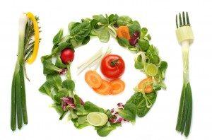 fruit-e1422964723592-300x198