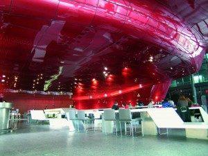 reina-sofia-restaurant-300x225