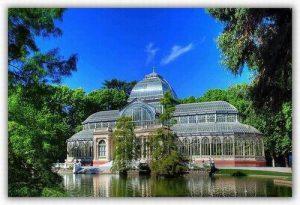 Palacio-Cristal