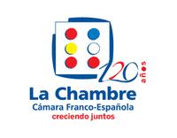CCI France Espagne 1