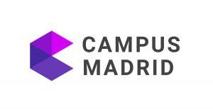 Google et le campus d'entrepreneurs à Madrid 1