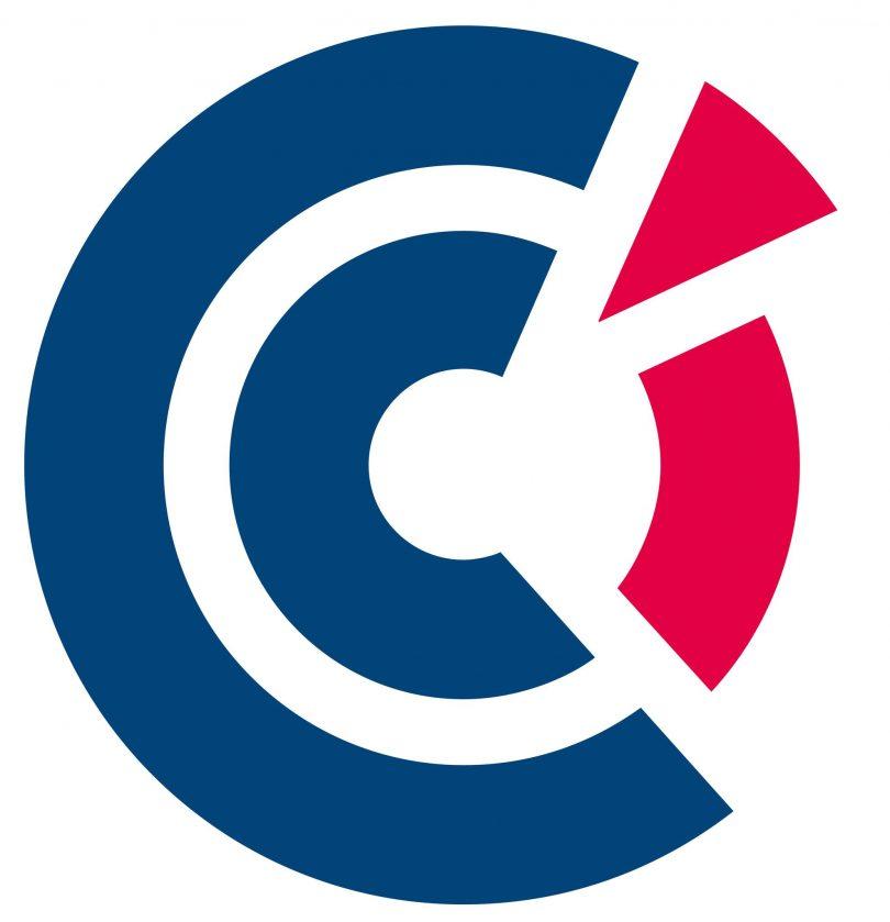 La CCI France Espagne votre entreprise à Madrid