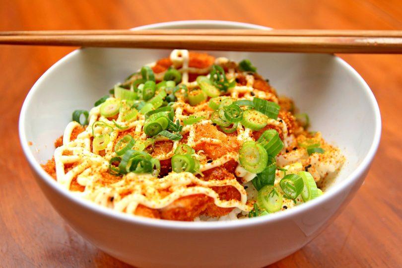 Les Meilleurs Restaurants Chinois De Madrid