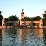 Les meilleurs quartiers de Madrid pour une visite de quelques jours