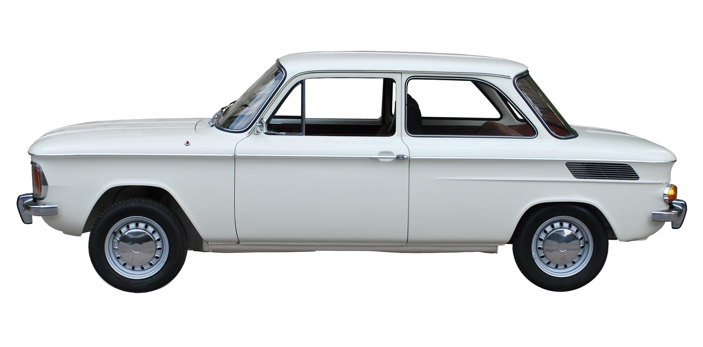 voiture de location madrid ou voiture personnelle shmadrid. Black Bedroom Furniture Sets. Home Design Ideas