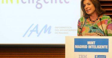 Madrid future durable