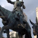 Les écrivains espagnols célèbres que vous devriez connaître