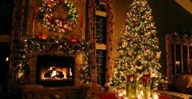 Fêter Noël à Madrid