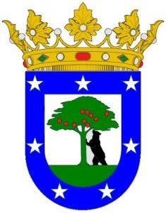 Escudo-de-Madrid