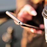 Choisir son opérateur de réseau mobile en Espagne