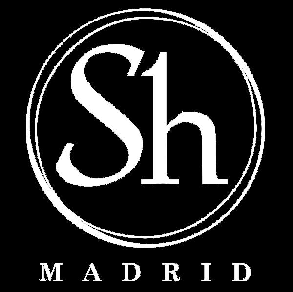 ShMadrid